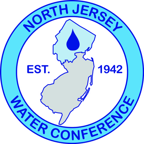 North Jersey Water Conference